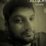 Nits from Jalandhar   Man   26 years old   Sagittarius