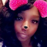 Mature Black Women in Louisiana #9