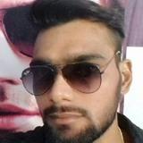 Jassi from Nabha | Man | 28 years old | Virgo