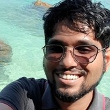Sam from Kota Tinggi | Man | 27 years old | Libra