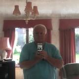 Jy from Southampton   Man   58 years old   Aquarius