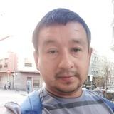 Leo from l'Hospitalet de Llobregat | Man | 40 years old | Cancer