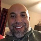Brymang from Albuquerque | Man | 46 years old | Sagittarius