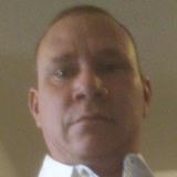Carlos from Odessa | Man | 47 years old | Sagittarius