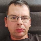 Kullei from Halle | Man | 35 years old | Libra