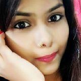 Subhi from Hoshangabad | Woman | 23 years old | Cancer
