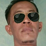 Anwar from Medan | Man | 38 years old | Leo