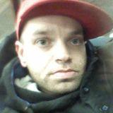 Kinkykitty from Anacortes   Man   36 years old   Gemini