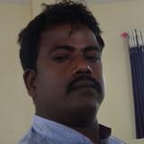 Bichitra from Paradip Garh | Man | 30 years old | Aries