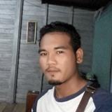Zul from Marang | Man | 25 years old | Capricorn