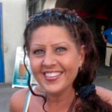 Marinemadre from Royse City | Woman | 56 years old | Aquarius