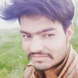 Dharmendra from Indore | Man | 23 years old | Gemini