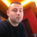 Ilir from Hilden   Man   29 years old   Scorpio
