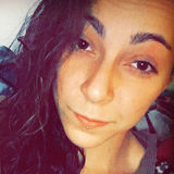 Stephanie from Greeley | Woman | 28 years old | Aries