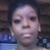 Shaunta from Belleville   Woman   34 years old   Sagittarius