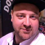 Sascha from Hattingen | Man | 34 years old | Virgo