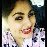 Rhea from San Gabriel | Woman | 30 years old | Virgo