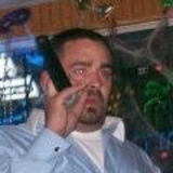 Jg from Saint Clair   Man   39 years old   Libra