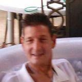 Blondie from Lakewood | Man | 54 years old | Scorpio