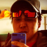 Troylee from Yellowknife | Man | 22 years old | Leo