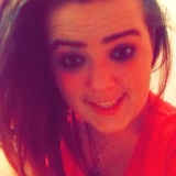 Rachel from Coleraine | Woman | 24 years old | Sagittarius