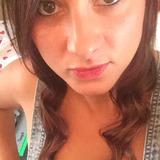 Teagan from Burnley | Woman | 35 years old | Scorpio