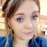 Melanie from Montrevel-en-Bresse | Woman | 26 years old | Scorpio