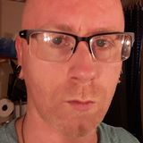 Gallifrey from Missoula | Man | 40 years old | Aquarius