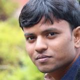 Govind from Srikakulam | Man | 28 years old | Aquarius