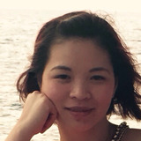Trangthuy from Cypress | Woman | 31 years old | Cancer