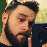 Codyinkearney from Kearney | Man | 28 years old | Gemini