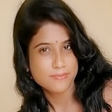 Jim from Trichur | Woman | 34 years old | Gemini