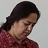 indian taoist in California #10