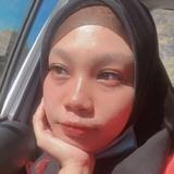 Wnizzati29 from Kuala Terengganu | Woman | 22 years old | Aries