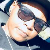 Mumu from Escondido   Woman   33 years old   Leo