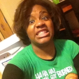 Bridavis from Philadelphia | Woman | 26 years old | Virgo
