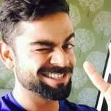 Rony from Khamis Mushayt | Man | 23 years old | Capricorn