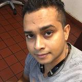 Joy from Hamtramck | Man | 34 years old | Capricorn