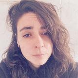 Tam from Murcia | Woman | 31 years old | Scorpio