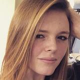 Gabby from Southampton | Woman | 22 years old | Sagittarius