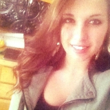 Alyssa from Iowa City | Woman | 28 years old | Virgo