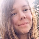Katie from Webster | Woman | 22 years old | Cancer