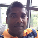 Pgama from Maroochydore   Man   45 years old   Libra