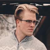 Sethy from Logan | Man | 25 years old | Taurus