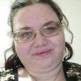 Spud from Alice Springs   Woman   34 years old   Aries