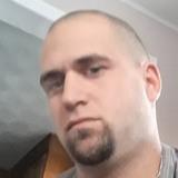 Jas from Shediac   Man   32 years old   Leo