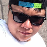 Rey from Chicago Heights | Man | 32 years old | Virgo