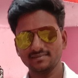 Govind from Kinwat   Man   28 years old   Cancer