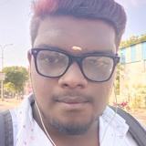 Harish from Madurai | Man | 21 years old | Taurus