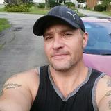 Rick from Welland | Man | 43 years old | Scorpio